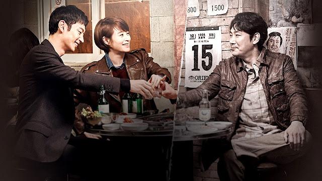 tvN經典神劇《Signal/信號》即將開拍第二季 預計2018年2月上檔