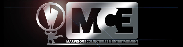 Marvelous Collectibles & Entertainment