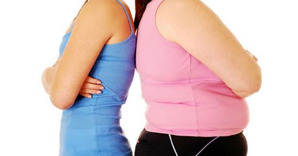 Diet Jahe Janjikan Turun 1 kg Dalam Seminggu, Seperti Apa Caranya?
