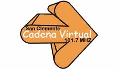Cadena Virtual FM 101.7