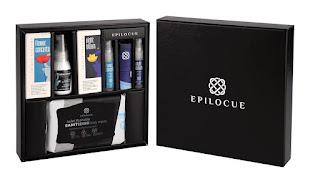Epilocue Toilet Perfume Set.jpeg