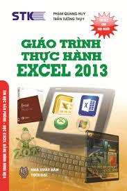 sách 100 thủ thuật excel 2010 nâng cao