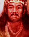 Noyo Gimbal, Noyo Sentiko