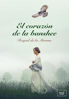 http://enmitiempolibro.blogspot.com.es/2018/01/resena-el-corazon-de-la-banshee.html