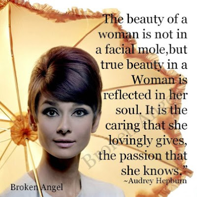 beautiful-women-quote-786