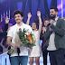 Espanha: 'Eurovisión Gala' acompanhada por 1 milhão e 892 mil espectadores