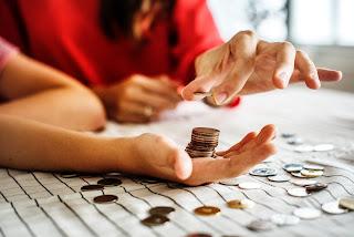 5 Cara Berinvestasi Untuk Mahasiswa Catatan Adi