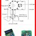 Cnc 3d Printer Conversion