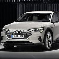 2019 Elektrikli Otomobiller
