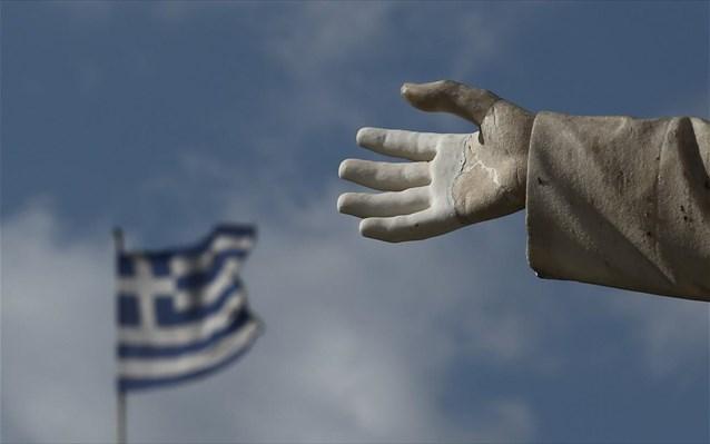 Δεν συνιστά ποινικό αδίκημα η διακοπή του ελληνικού εθνικού ύμνου!
