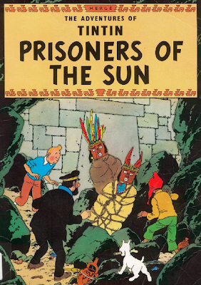 Little Prisoners PDF Free Download