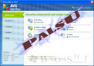 Remove Fake Antivirus 1.81 1