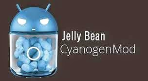 How to use cyanogenmod, cyanogenmod nexus. ndroid device that can run on the custom ROMs