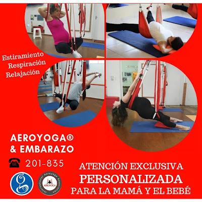 yoga, columpio, swing, hamaca, trapeze, trapecio, hammock, hamac, balancoire, pilates, fitness