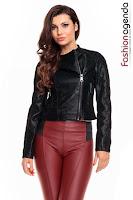 jacheta-ieftina-pentru-femei-4