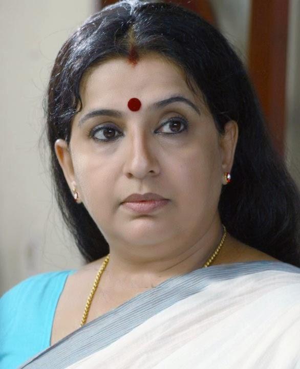 Ranjitha: TOLLYWOOD ACTORS