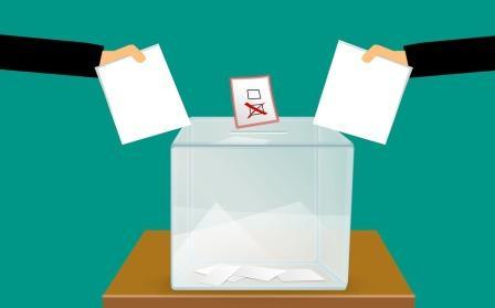 Pengertian Demokrasi dan Demokrasi Liberal di Indonesia