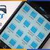 Es File Explorer PRO: Melhor Gerenciador de Arquivos para Android!