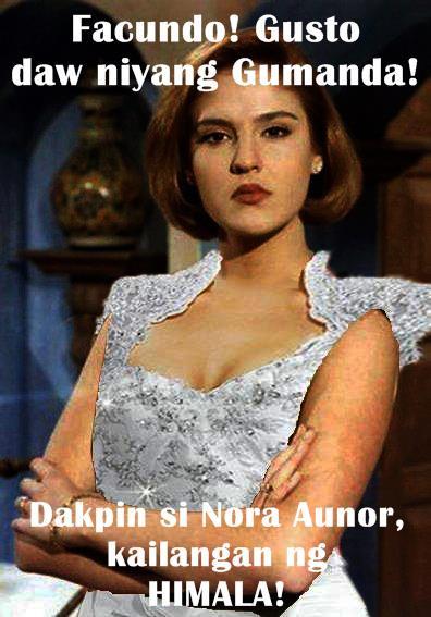 Senyora Santibanez Meme | www.imagenesmi.com | 396 x 567 jpeg 41kB