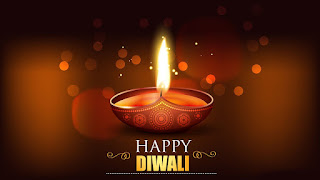 Poem On Diwali In Hindi - Diwali Poem In Hindi 2018