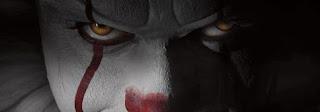 it: nuevas imagenes de la adaptacion de la novela de stephen king