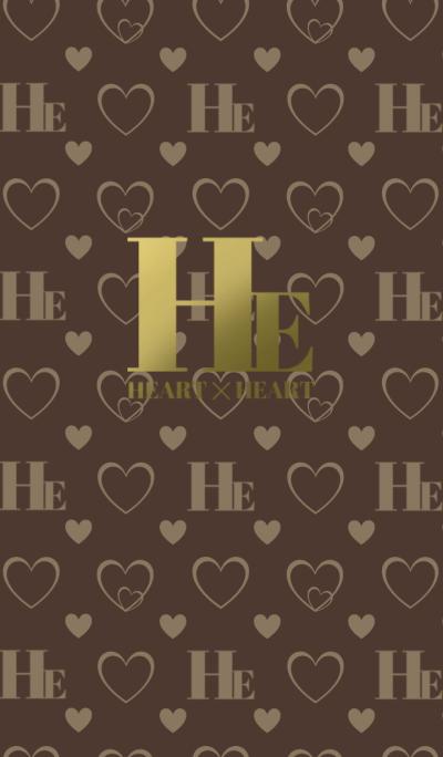 HEART x HEART