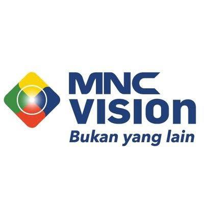 Paket MNC Vision Kuta Bali