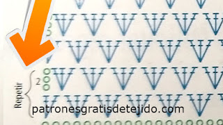 esquema-punto-abuelita-crochet