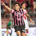 Necaxa ganó 3-2 a Veracruz