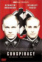 Watch Conspiracy Online Free in HD