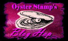 Oyster Stamp's 2015 Blog Hop