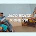 Jaco Beatz X One six - Wacha Niimbe | Video