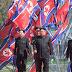 MUNDO / EUA pedem que Brasil, Chile, México e Peru rompam laços diplomáticos com Coreia do Norte
