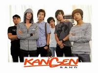 Kangen band pujaan hati chord kunci gitar lirik lagu