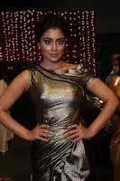 Shreya Saran in Skin Tight Golden Gown ~  Exclusive 027.JPG