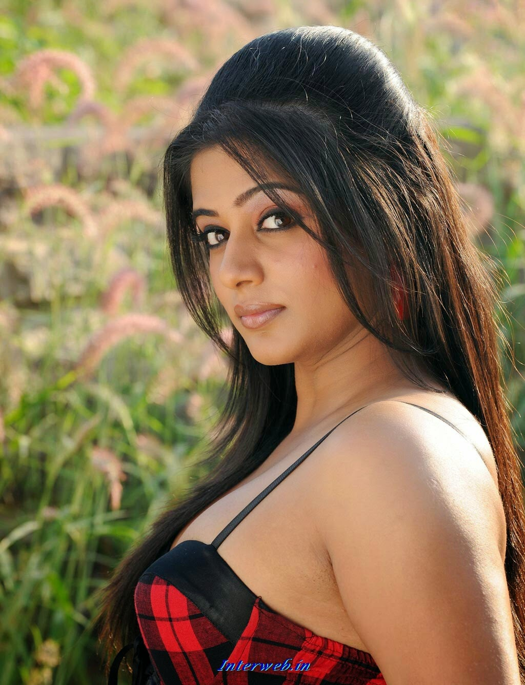 Movie & TV Shows actress Priyamani salary, Income pay per movie, she is Highest Paid in 2015
