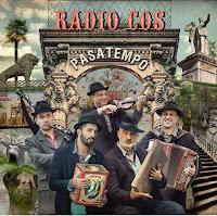 http://musicaengalego.blogspot.com.es/2012/04/radio-cos-radio-cos.html