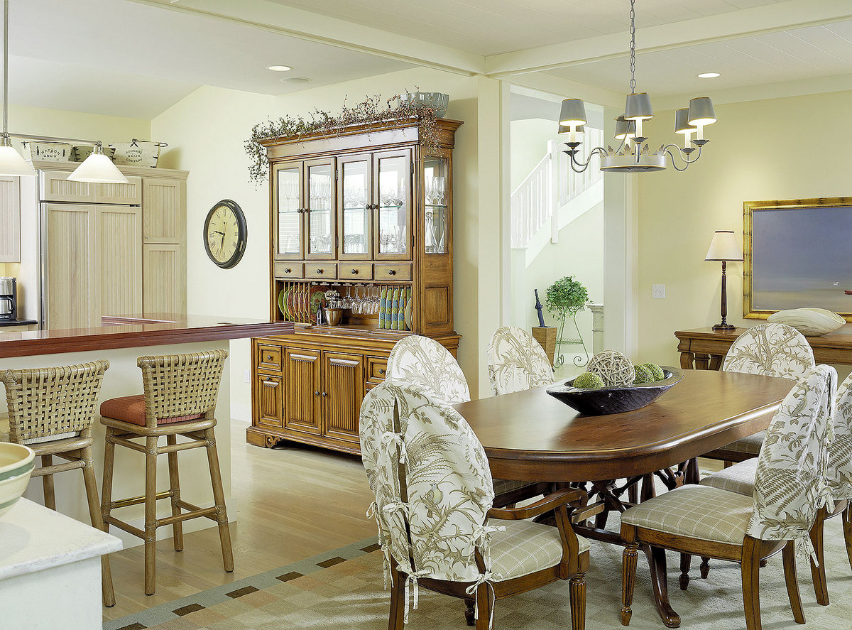 Home Priority Exclusive Dining Chairs Design Ideas For An