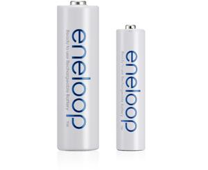 Ingrosso batterie ricaricabili
