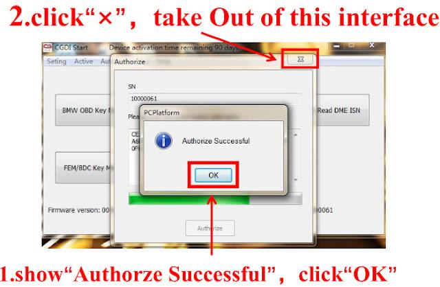 open-cgdi-fem-bdc-authorization-7