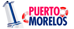 Puerto Morelos Q. Roo México
