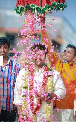 singer-satyaprakash-wedding