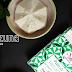 LAMAZUNA: Crema SOLIDA per la rasatura - ZERO WASTE