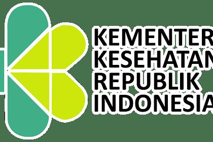 Formasi Penerimaan CPNS Kementerian Kesehatan Tahun 2018