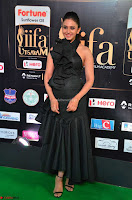 Rakul Preet Singh Sizzles in a Sleeveless Dress at IIFA Utsavam Awards 2017  Day 2  Exclusive 38.JPG
