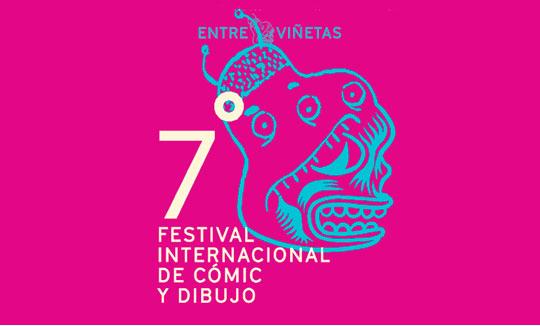 Festival ENTREVIÑETAS