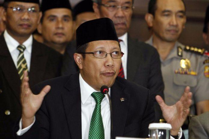 Kuota Haji Jadi Alasan Maraknya Penipuan Umrah