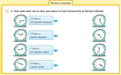http://www.juntadeandalucia.es/averroes/centros-tic/41009470/helvia/aula/archivos/repositorio/0/196/html/recursos/la/U14/pages/recursos/143164_P204_2/es_carcasa.html