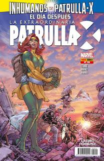 http://nuevavalquirias.com/la-extraordinaria-patrulla-x-comic-comprar.html