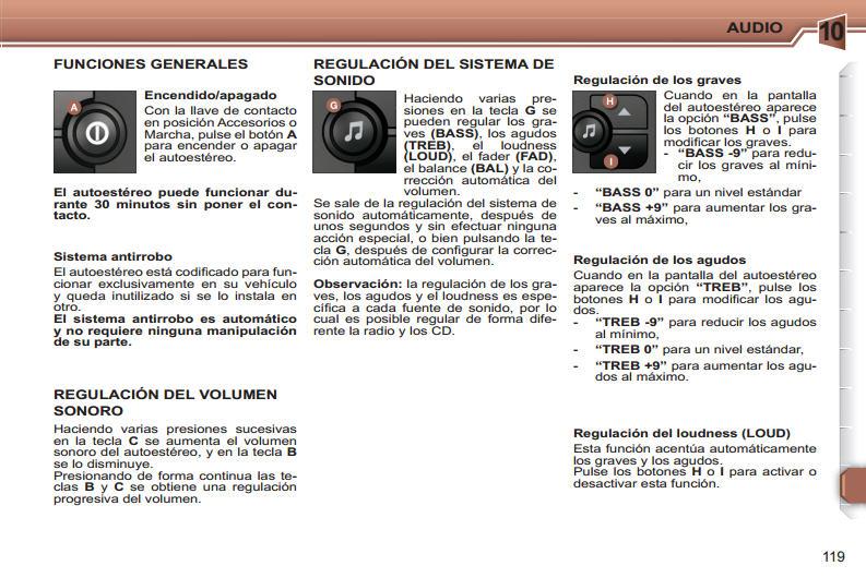 peugeot talbot 17 19 diesel engine owners workshop manual service repair manuals
